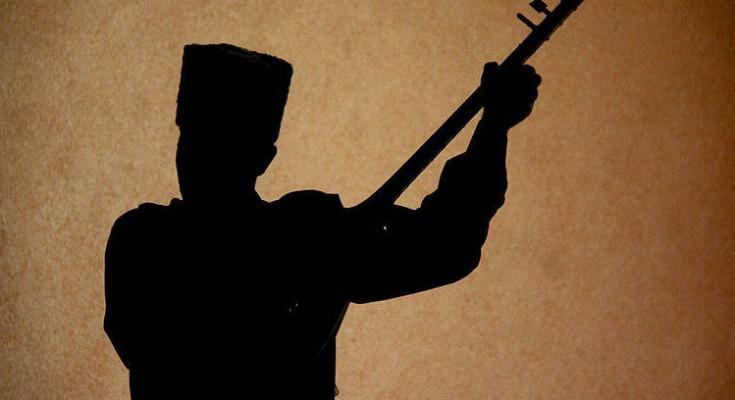 بیست و سومین گردهمایی موسیقی آشیقلار برگزار شد