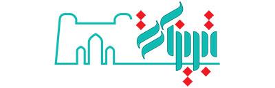 اولین پایگاه خبری تحلیلی هنرمندان تبریز
