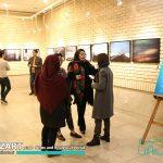 نمایشگاه عکاسان آذربایجان غربی در تبریز