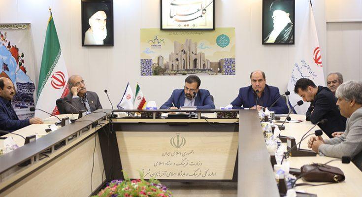 فعالیت ٢٤٦ آموزشگاه آزاد هنری در سطح استان