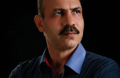 کمال شبخیز | Kamal Shabkhiz
