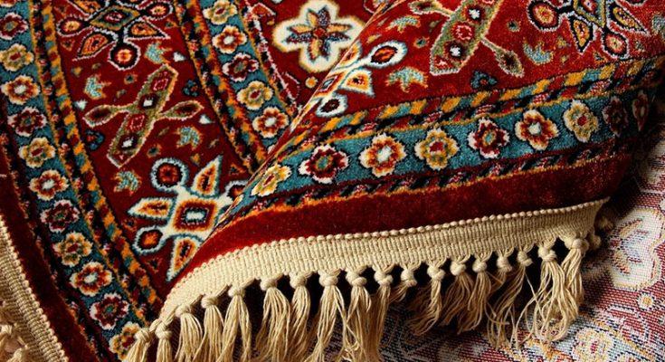 ضرورت برپایی نمایشگاه بین المللی مرکز تجارت جهانی و موزه فرش در تبریز