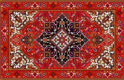 نمایشگاه فرش باید درشأن و جایگاه تبریز برگزار شود
