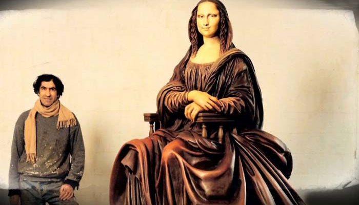 صدور مجوز رسمی فعالیت سومین موزه خصوصی در تبریز