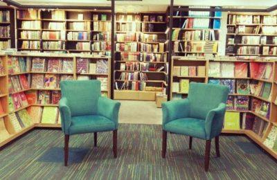 نخستین خانه کتاب بوستانی تبریز در بوستان منظریه راه اندازی شد