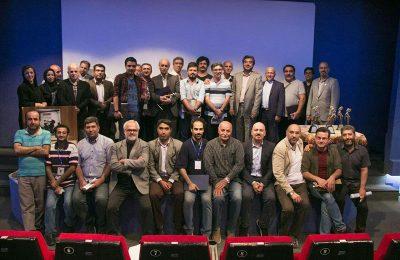 نفرات برتر اولین جشنواره فیلم های مستند آذربایجانشرقی معرفی شدند