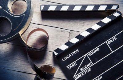 جشنواره فیلم مستند آذربایجان