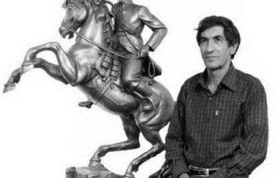 احد حسینی Ahad Hosseini