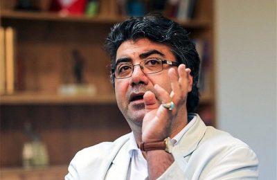 محمدمهدی طباطبایینژاد