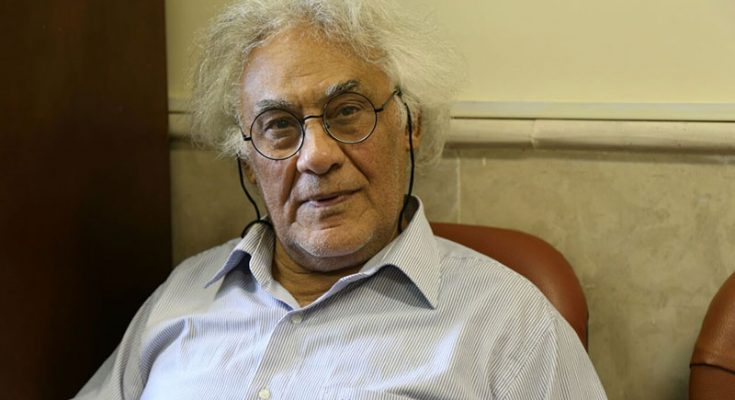 محمد فاسونکی