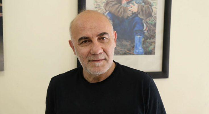جواد علیزاده