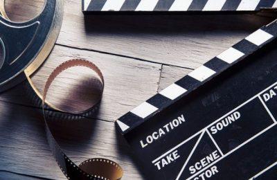 رقابت 38فیلم از 26 فیلمساز درجشنواره فیلم مستند آذربایجان