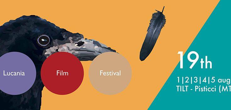 """""""کل به جزء"""" جایزه بهترین فیلم جشنواره لوکانیا ایتالیا"""