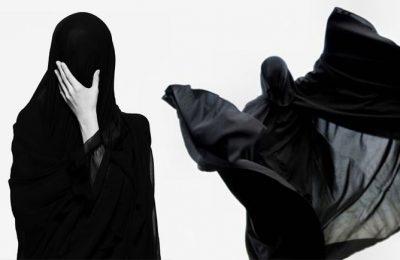 چرا برای عزاداری سیاه میپوشیم؟