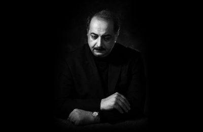 """با """"چله وداع""""، یادبود چهلمین روز درگذشت اصغر فردی"""