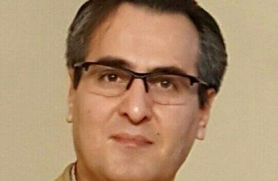 عضو هیئت علمی دانشگاه هنر اسلامی تبریز:وضع اقتصاد هنر در تبریز مطلوب نیست