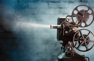 رئیس هیئت مدیره انجمن انیمیشن آذربایجان شرقی: سینما بیش از اینکه در بعد جسمانی انسان اثرگذار باشد در روح آن تاثیر میگذارد