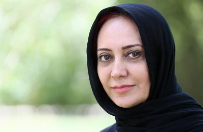 داور سیامین جشنوارهی استانی تئاتر آذربایجان شرقی: تئاترهای مستقل به دنبال کیفیت باشند