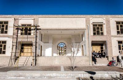 سرنوشت اسفبار میراث امیرکبیر در تبریز