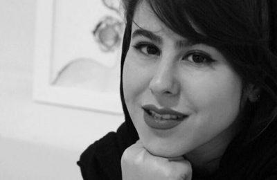 مریم رحیمی پور آذرنیایی
