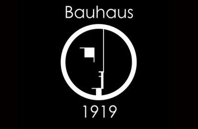 سبک های هنری: رده باوهاوس | Bauhaus