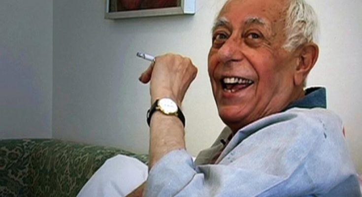 جاى خالى نقاش/درباره بهمن محصص