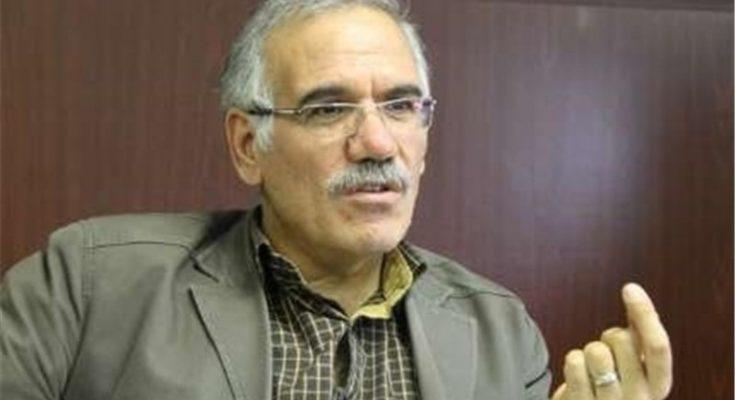 سرپرست استانداری آذربایجان شرقی: کتاب و کتابخوانی، نماد توسعه یک کشور است