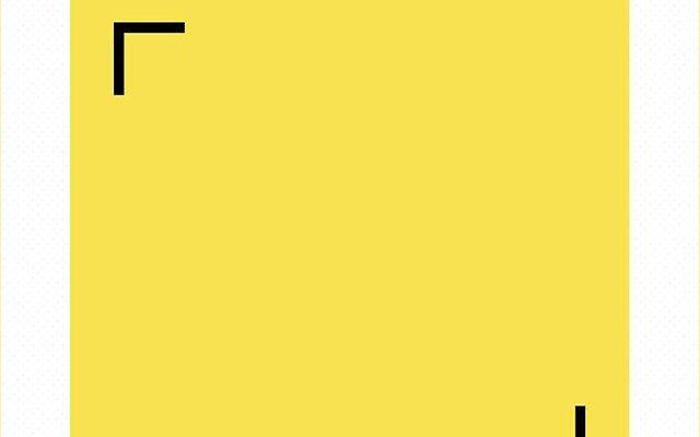 """نمایشگاه عکس """"مینیمال"""" در مجتمع فرهنگی هنری ۲۲ بهمن"""