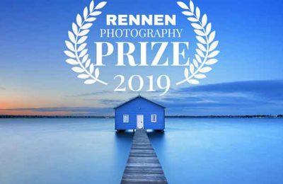 فراخوان رقابت عکاسی RENNEN