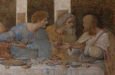 نمایش نقاشی های هنرمند برجسته دوران رنسانس در موزه و گالری هنر بیرمنگام
