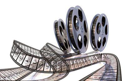 فراخوان تولید فیلم کوتاه، فیلم مستند و انیمیشن در تبریز منتشر شد