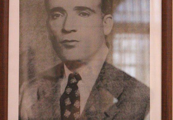 نمایشگاه عکس و اسناد در موزه آذربایجان