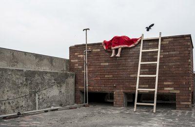فراخوان رقابت عکاسی Cortona On The Move