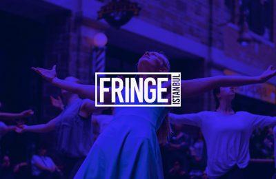 فراخوان جشنواره Fringe استانبول