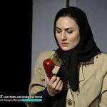 نمایش روزهای بی قوام 6