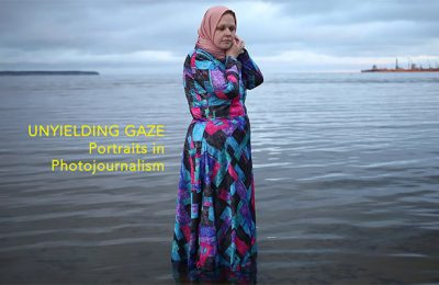 فراخوان جوایز بین المللی عکس کوالالامپور ۲۰۱۹