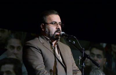 جشنواره فیلم تبریز آغاز جریانی مستدام است