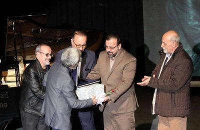 برگزیدگان دومین جشنواره فیلم تبریز معرفی شدند