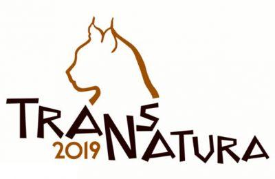 مسابقه بین المللی عکس طبیعت TransNatura