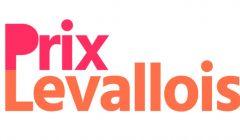 فراخوان رقابت عکاسی Levallois