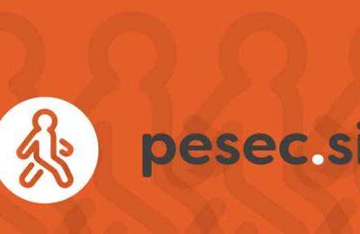 فراخوان رقابت طراحی پوستر Cities for Pedestrians!