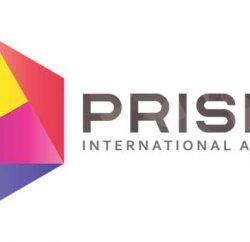 فراخوان جایزه بین المللی نقاشی Prisma