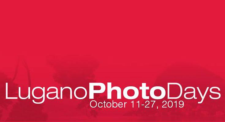 فراخوان مسابقه عکاسی LuganoPhotoDays ۲۰۱۹