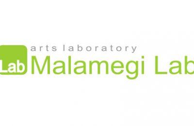 فراخوان مسابقه Malamegi LAB.۱۳