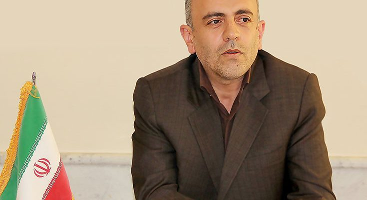 احمد فیاضی