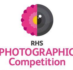 فراخوان رقابت عکاسی RHS