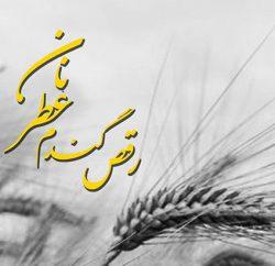 فراخوان سومین مسابقه ملی عکس «خوشه»
