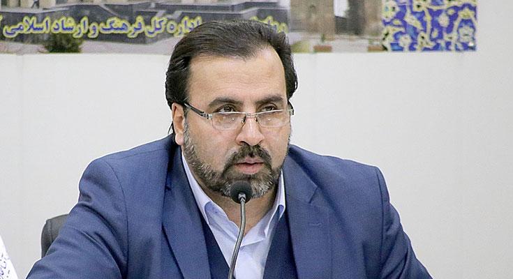 محمد محمدپور