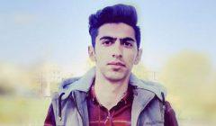 حمید پورجعفر