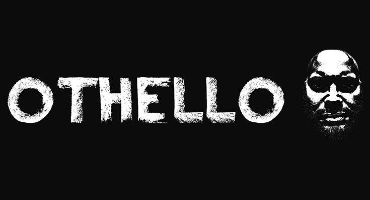 اُتِلو یا اُتِللو از مجموعه داستانهای ویلیام شکسپیر